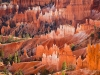 bryce_canyon_pangfoto_se_mg_9122