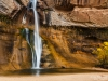 utah_calf_creek_falls_pangfoto_se_MG_1369