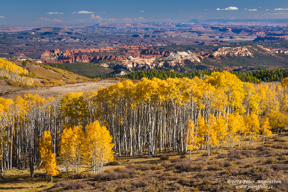 utah_view_from_boulder_mountain_pangfoto_se_MG_1722
