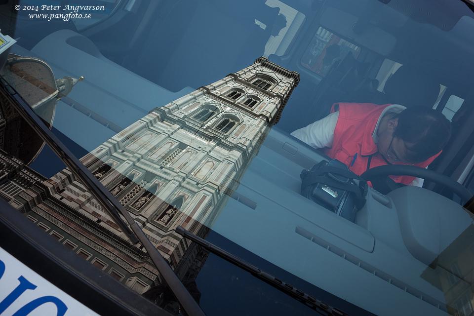 Florens_Duomo_pangfoto_se_DSC4673