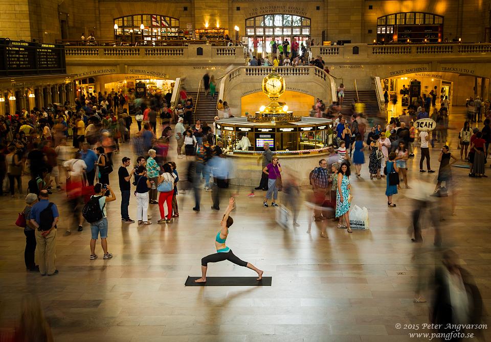 yoga_grand_central_U7A5295
