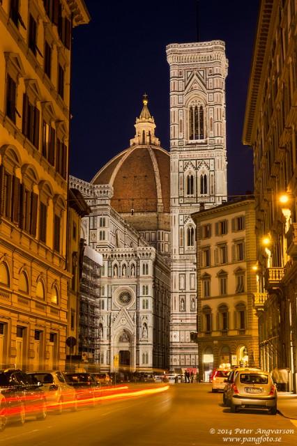 Florens_Duomo_pangfoto_se_DSC4229