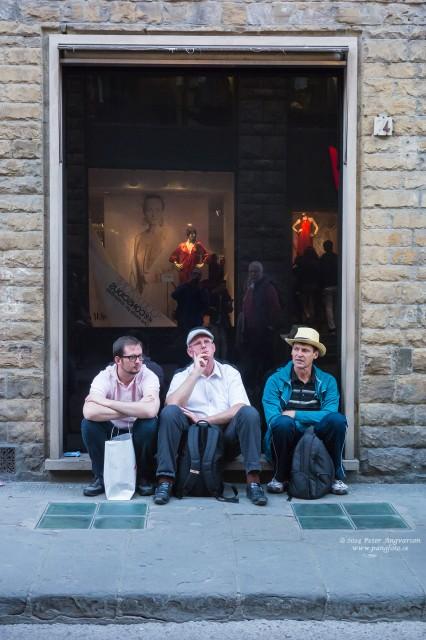 Florens_shopping_pangfoto_se_DSC4186