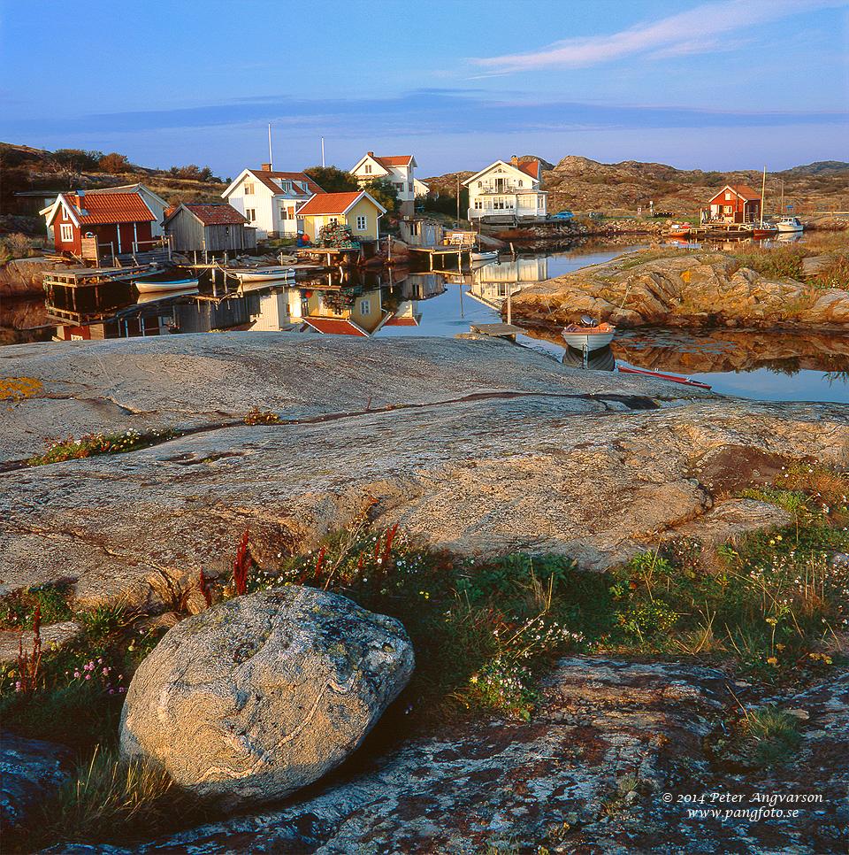 Bjorholmen_pangfoto_se004