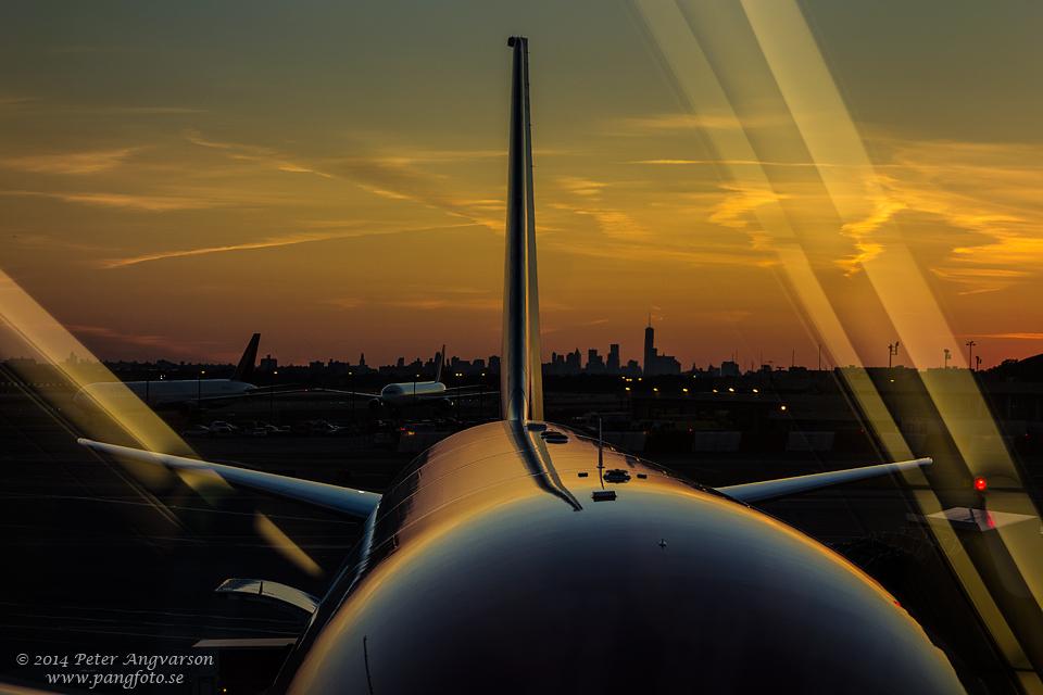 new_york_flygplan_pangfoto_se_DSC6215